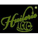 Scopri tutti i prodotti Huilerie