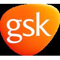 Scopri tutti i prodotti GlaxoSmithKline