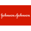 Scopri tutti i prodotti Johnson and Johnson