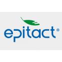Scopri tutti i prodotti EPITACT