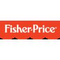 Scopri tutti i prodotti Fisher-Price