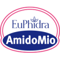 Scopri tutti i prodotti EuPhidra AmidoMio