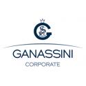 Scopri tutti i prodotti Istituto Ganassini