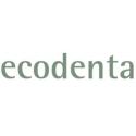 Scopri tutti i prodotti Ecodenta