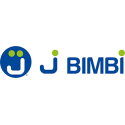 Scopri tutti i prodotti JBIMBI Colpharma