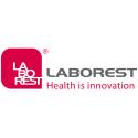 Scopri tutti i prodotti Laborest