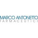 Scopri tutti i prodotti Marco Antonetto Farmaceutici