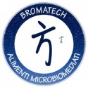 Scopri tutti i prodotti Bromatech