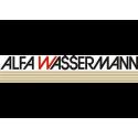Scopri tutti i prodotti Alfa Wassermann