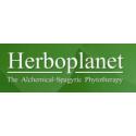 Scopri tutti i prodotti Herboplanet
