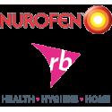 Scopri tutti i prodotti Nurofen - Reckitt Benckiser Healthcare Italia SpA