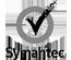 Navigazione sicura HTTPS certificato SSL