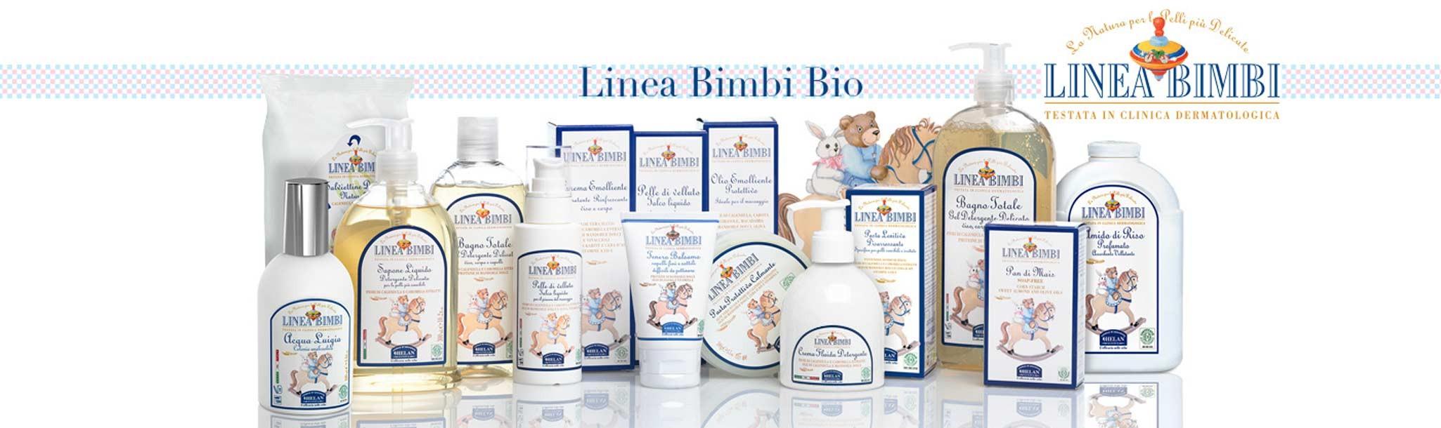 HELAN è una delle prime aziende Italiane specializzate nella formulazione e produzione di Cosmetici Naturali.