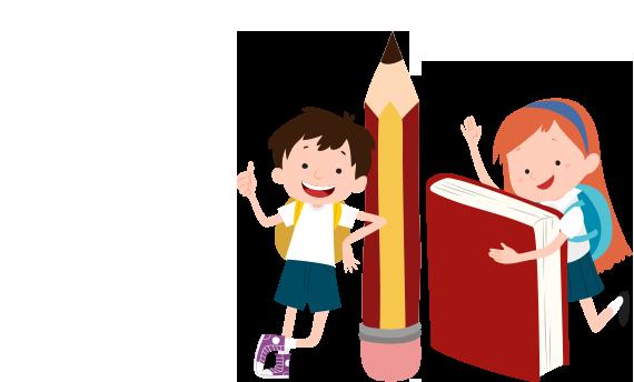 Ritorno a scuola - Integratori, Prodotti per l'igiene, prevenzione malattie e accessori